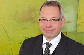 Fabian Leifken