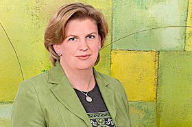 Verena Kleineick